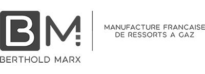 logo-berthold-marx