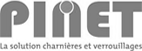 logo-pinet