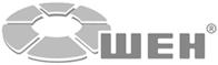 logo-weh