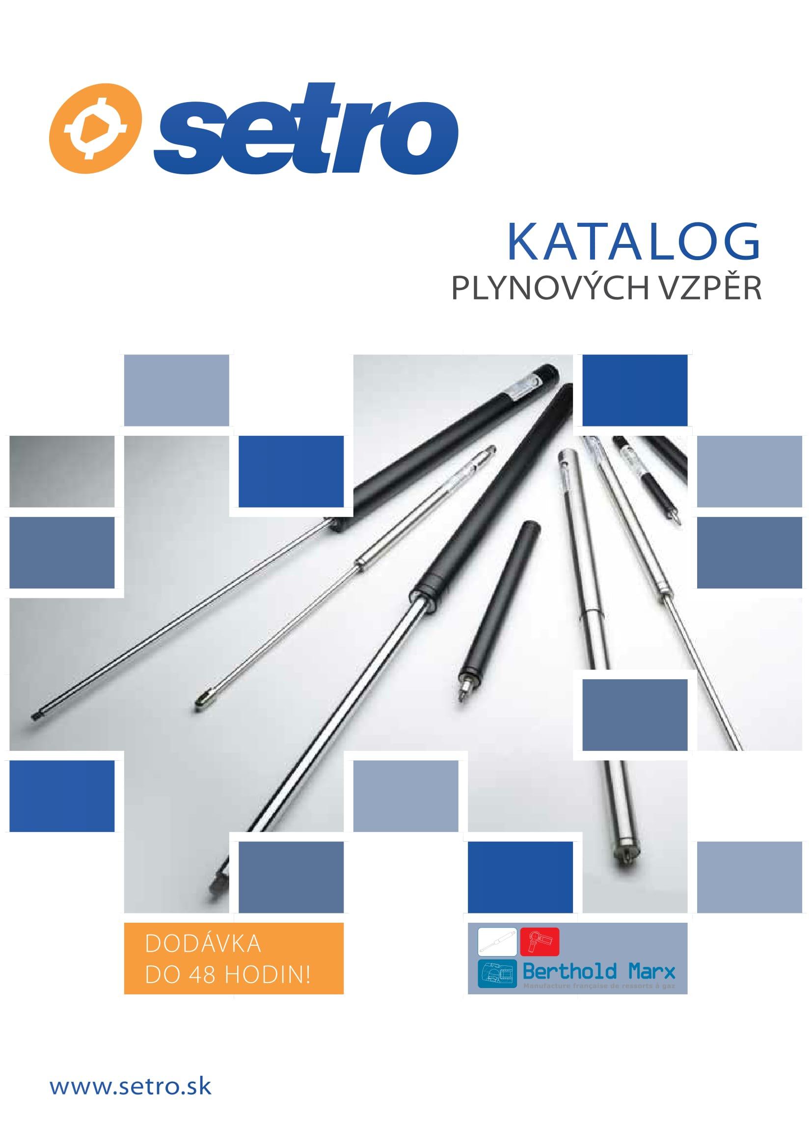 Setro_brochure_CZ_01