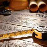 meranie plynových vzpier