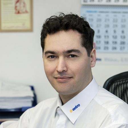 Juraj Jablonovský