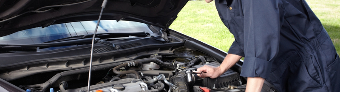 Repairing gas springs: Is it worth it at all?
