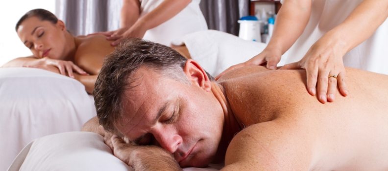 In the hospital as well as the massage parlor – gas springs can truly be found everywhere
